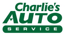 Charlie's Auto Service and Auto Repair